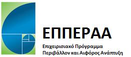 epperaa_logo