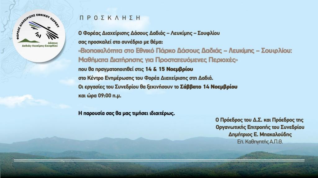 PROSK_SYNDR_21X11.5-02